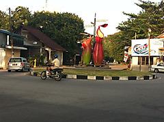 Img_3821