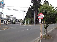 Img_5509