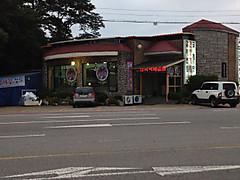 Img_5751