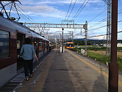 Img_6020