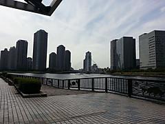 20121012_113152