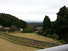 20121028_105328