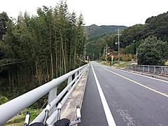 20121028_105354