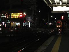 Img_6175_2