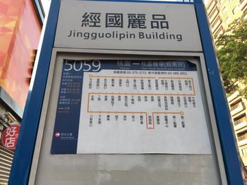 Img_6513